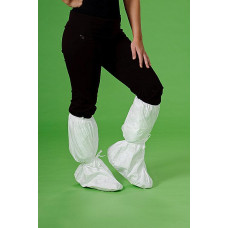 Maxshield™ Protective Boot Covers